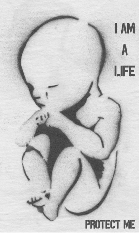 83 Best Abortion Kills Innocent Lives Images On Pinterest Ideas And Designs