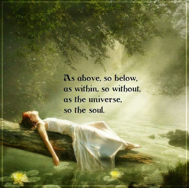 34 Best As Above So Below Images On Pinterest Sacred Ideas And Designs
