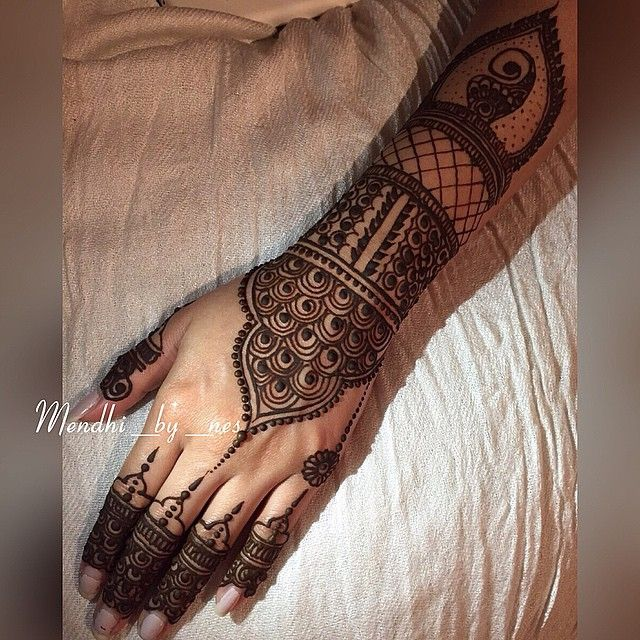 32 Best Henna Hair Color Images On Pinterest Henna Hair Ideas And Designs
