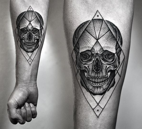 99 Amazing Tattoo Designs All Men Must See Keri Ideas And Designs