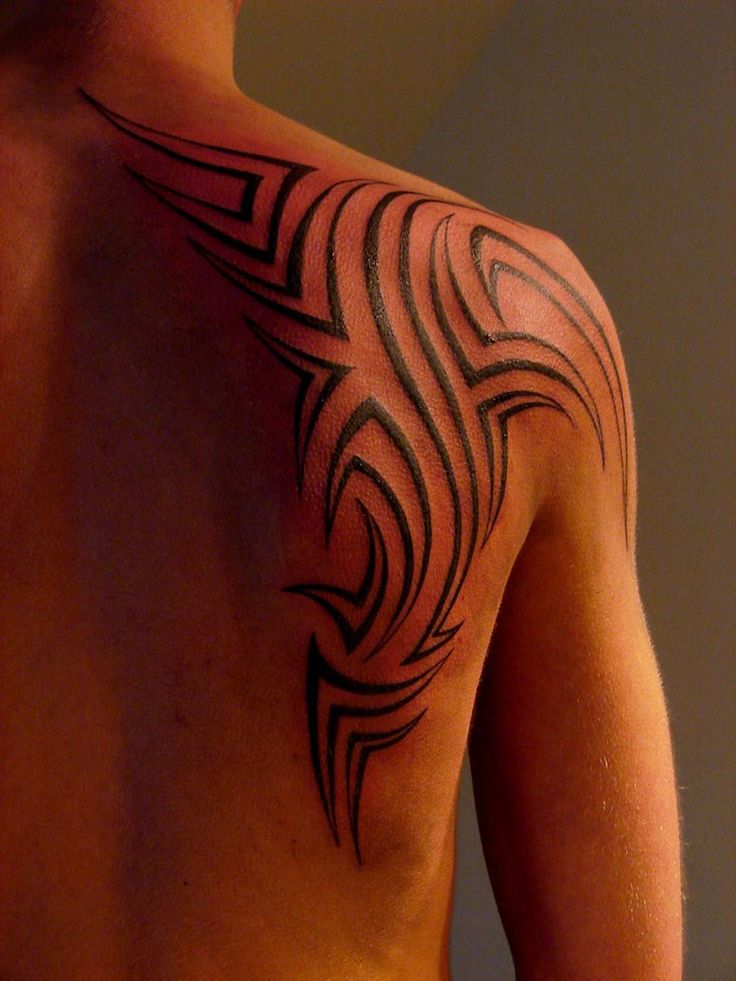 74 Best 666 Tattoos For Men Images On Pinterest Arm Ideas And Designs