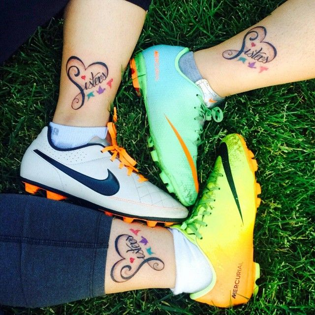 Best 25 Three Sister Tattoos Ideas On Pinterest Ideas And Designs