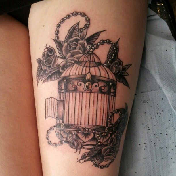 Best 25 Two Hearts Tattoo Ideas On Pinterest Forever Ideas And Designs