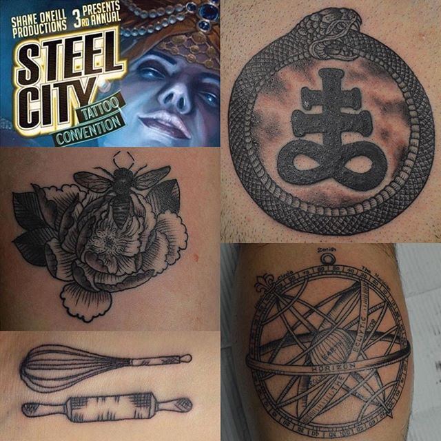 28 Pittsburgh Skyline Tattoo 412 Love 25 Best Ideas Ideas And Designs