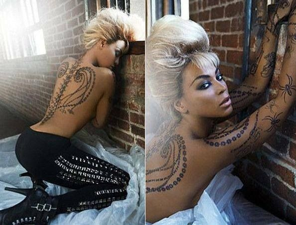 83 Best Beyonce Images On Pinterest Beyonce Curly Hair Ideas And Designs