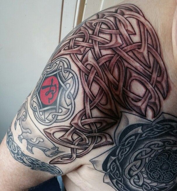 1906 Best Body Adornment Images On Pinterest Tattoo Ideas And Designs