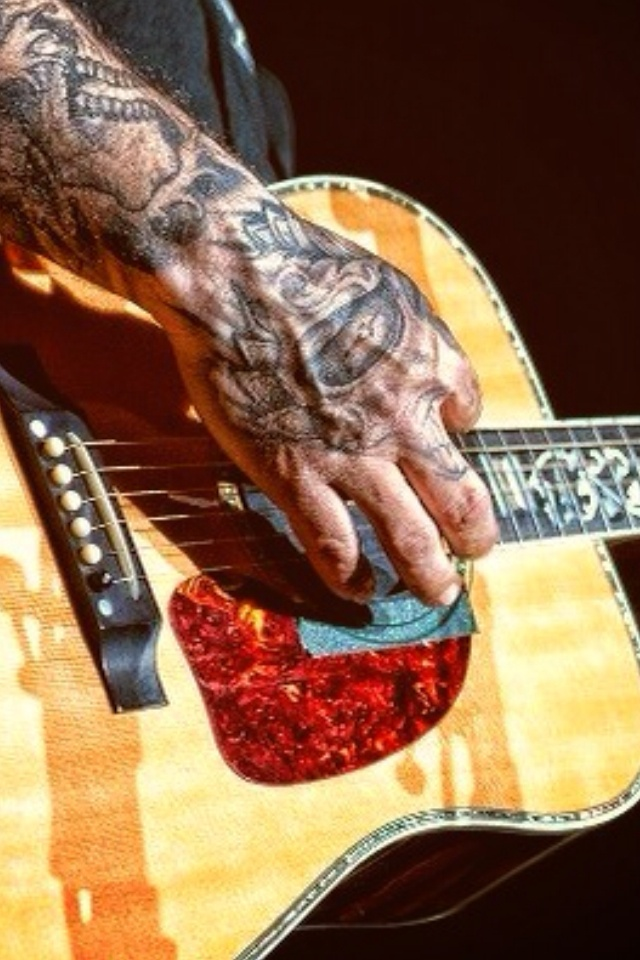 78 Best Big Aaron Lewis Fan Images On Pinterest Eye Ideas And Designs