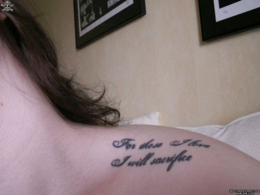 Best 20 Father Daughter Tattoos Ideas On Pinterest Dad Ideas And Designs
