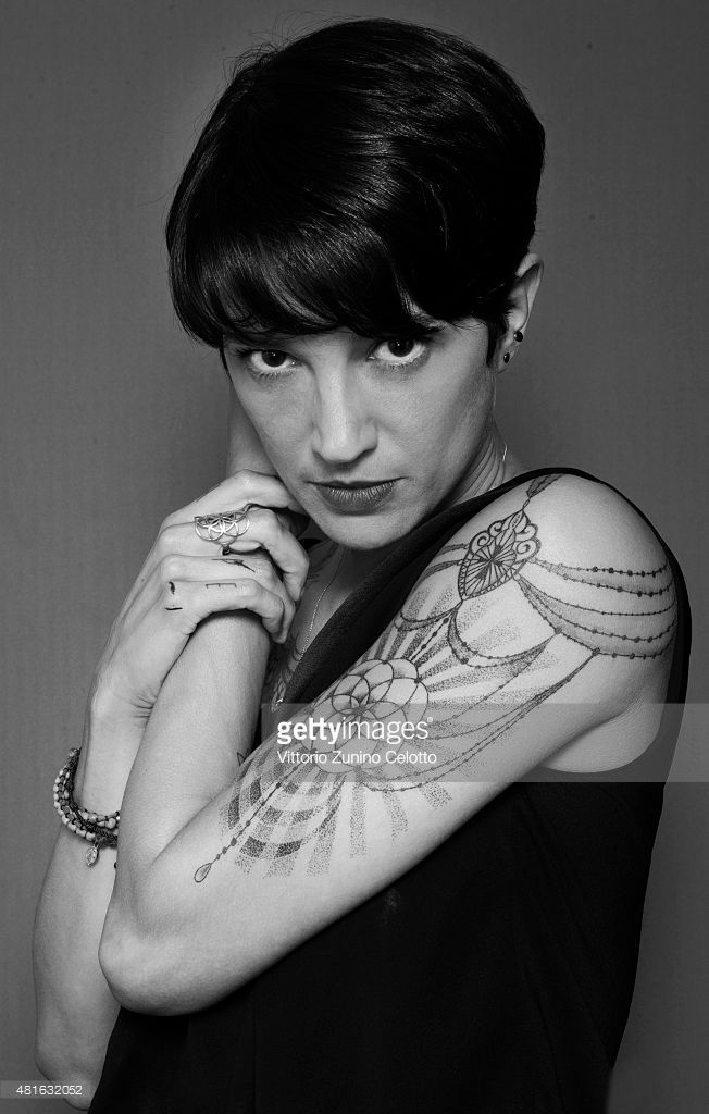164 Best Asia Argento Images On Pinterest Asia Argento Anna And Celebrities Tattoos Ideas And Designs