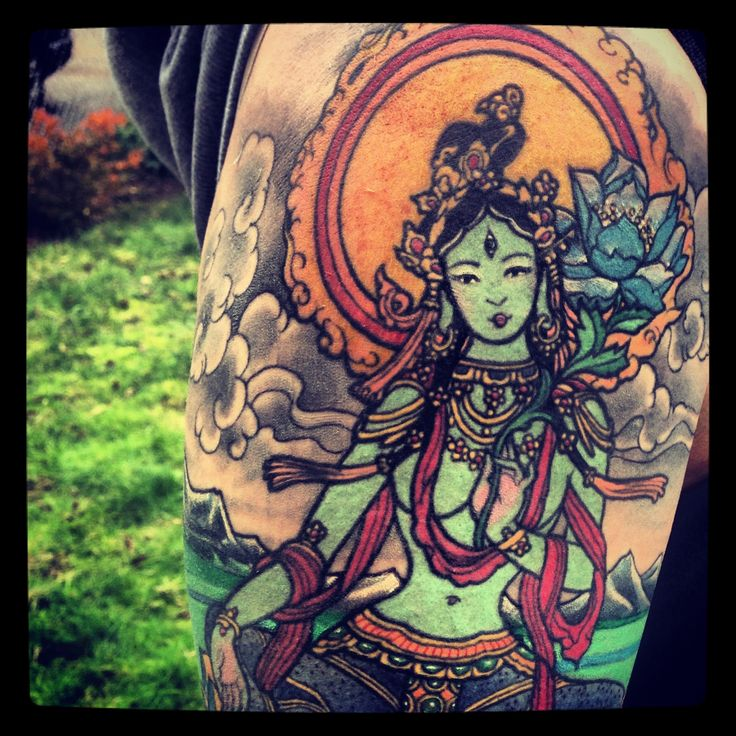 17 Best Ms Mikki Images On Pinterest Ms Tattoo Artists Ideas And Designs