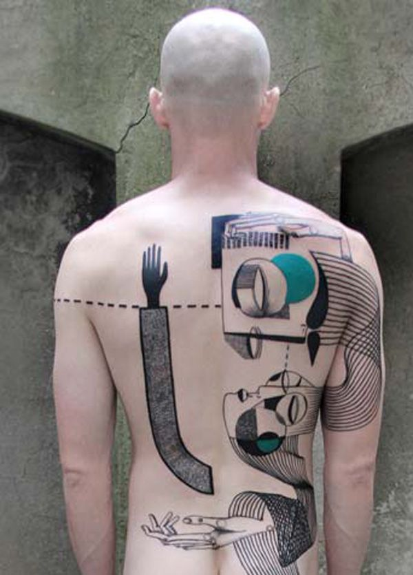 72 Best New Ink Images On Pinterest Design Tattoos Ideas And Designs