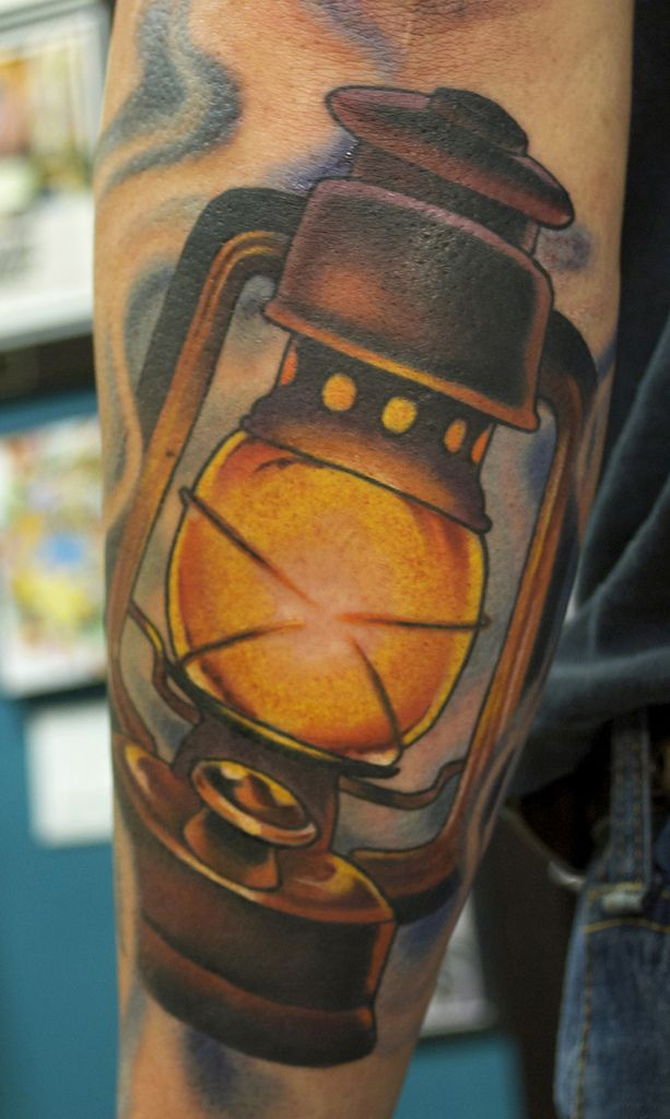 208 Best Lantern Tattoos Artwork Images On Pinterest Ideas And Designs