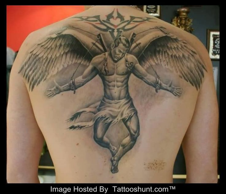 35 Best 3D Tribal Tattoos Images On Pinterest Tribal Ideas And Designs