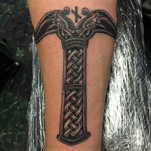 28 Best Tattoo Design Images On Pinterest Tattoo Designs Ideas And Designs