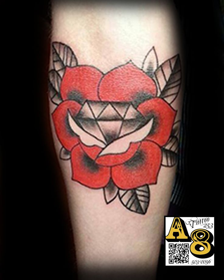 249 Best Aces N Eights Tattoo Images On Pinterest Ideas And Designs