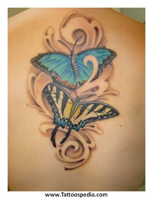 Butterfly Tattoo Hip Meaning 4 Tattoospedia Hip And Ideas And Designs