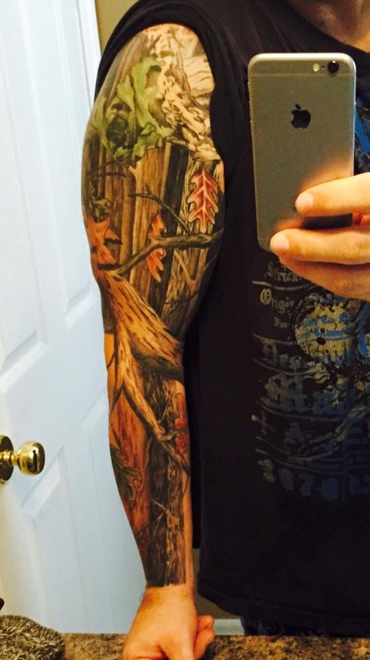 14 Best Tattoos Images By Steve Dechant On Pinterest Ideas And Designs