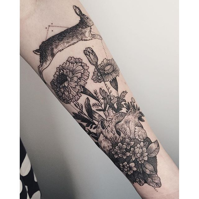 280 Best 2D Tattoo Images On Pinterest Tattoo Ideas Ideas And Designs