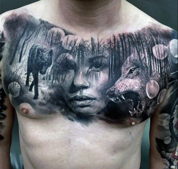 2230 Best Tattoos Images On Pinterest Tattoo Me Art Ideas And Designs