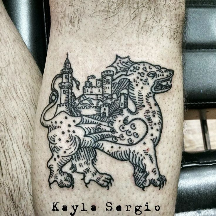 Woodcut Tattoo Google Search Tattoos Ideas And Designs