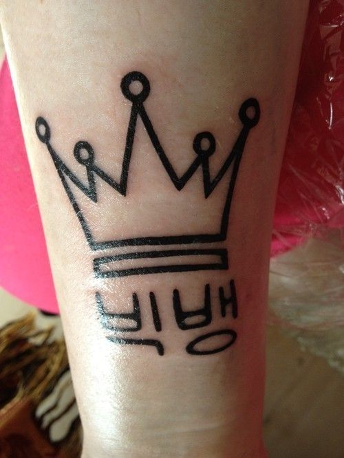 33 Best Tattoos Kpop Anime Geek Images On Pinterest Ideas And Designs
