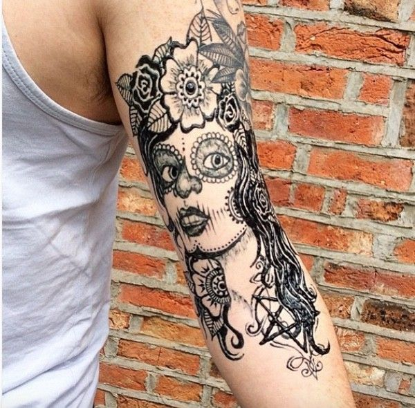 30 Best Real Looking Temporary Tattoos Images On Pinterest Ideas And Designs