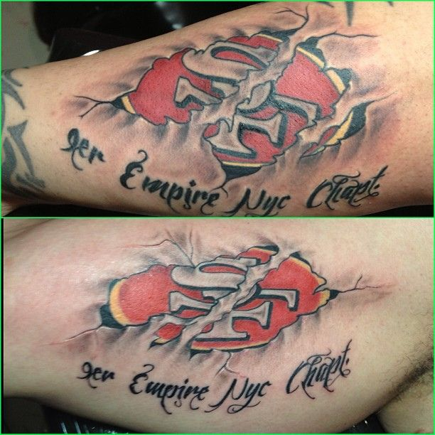 84 Best 49Er Tattoos Images On Pinterest San Francisco Ideas And Designs