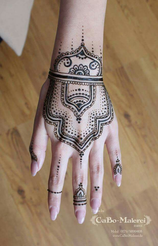 93 Best Henna Natural Paste Images On Pinterest Henna Ideas And Designs