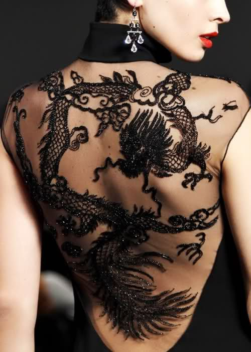 138 Best Dragon Tattoos Images On Pinterest Dragon Ideas And Designs