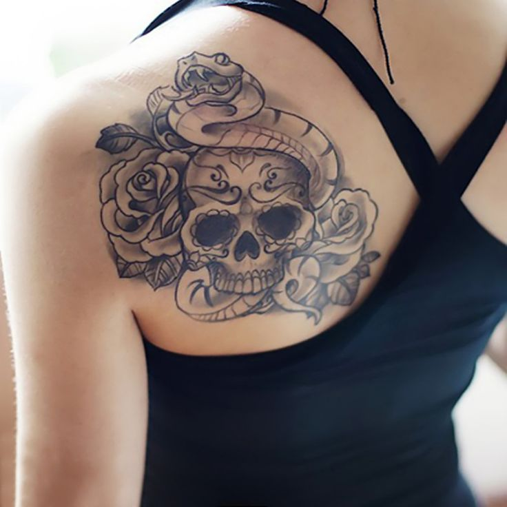 78 Best Back Tattoos Images On Pinterest Tattoo Ideas Ideas And Designs