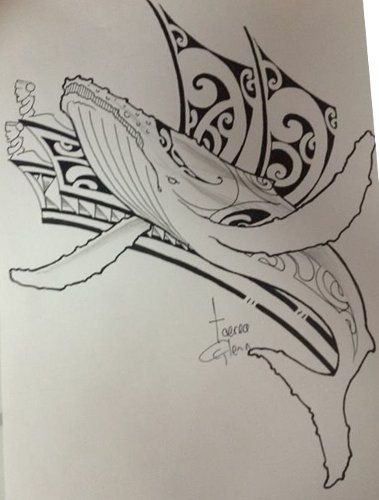 41 Best Cook Island Tattoo Design Images On Pinterest Ideas And Designs