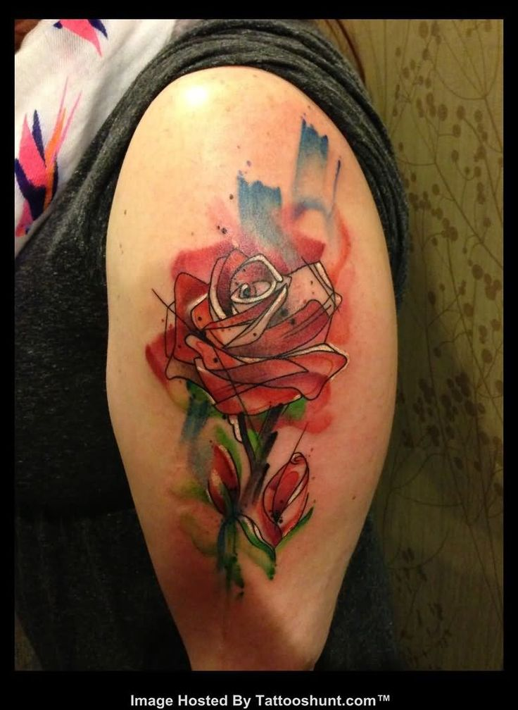 55 Best Tattoo Ideas Images On Pinterest Drawings Joker Ideas And Designs