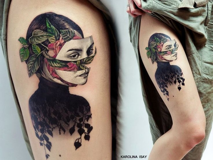 463 Best Dotwork Images On Pinterest Tattoo Ideas Ink Ideas And Designs