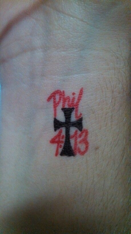 35 Best Bible Verse Tattoo Images On Pinterest Bible Ideas And Designs