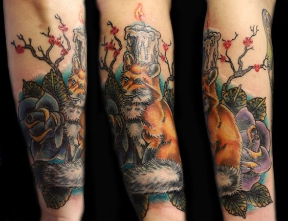 24 Best Koi Tat Ideas Images On Pinterest Fish Tattoos Ideas And Designs