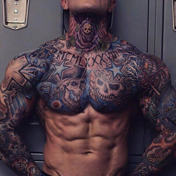 Pin By Wes On Tats Pinterest Tattoo Tatting And Tatoo Ideas And Designs