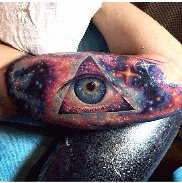 Best 25 Realistic Eye Tattoo Ideas On Pinterest Eye Pencil Drawing Drawings Of Eyes And Ideas And Designs