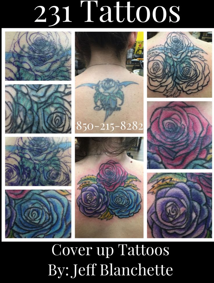 1113 Best 231 Tattoo Shop In Panama City Florida Near Ideas And Designs