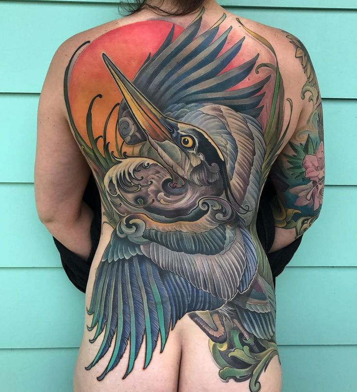 116 Best Images On Pinterest 3D Tattoos Best Tattoos Ideas And Designs