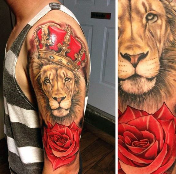 1991 Best I Love Tattoos Images On Pinterest Tattoo Ideas And Designs