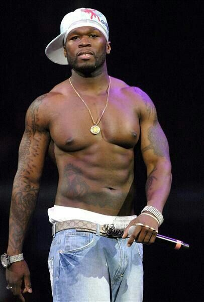 50 Cent Tattoos 50 Cent Back Tattoo 50 Cent Tattoos Ideas And Designs