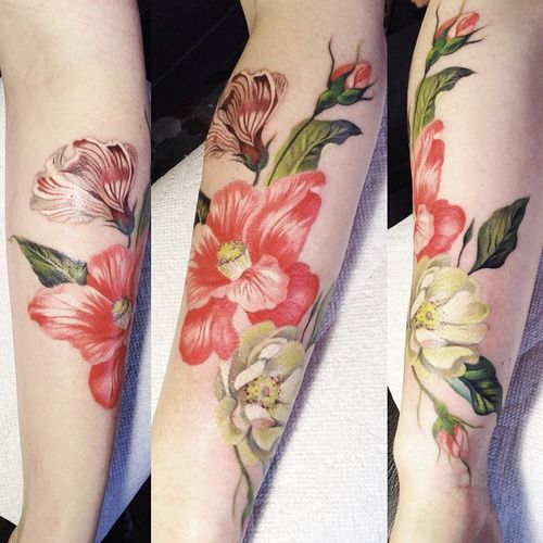 303 Best Tattoo Envy Images On Pinterest Ink Ideas And Designs