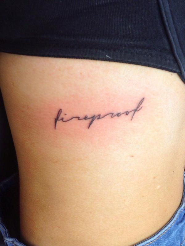 Best 25 One Direction Tattoos Ideas On Pinterest One 1D Ideas And Designs