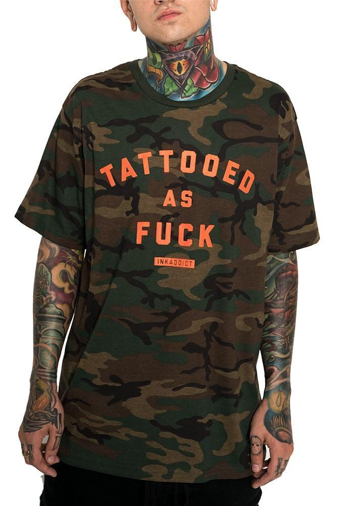 Best 25 Camo Tattoo Ideas On Pinterest Browning Tattoo Ideas And Designs