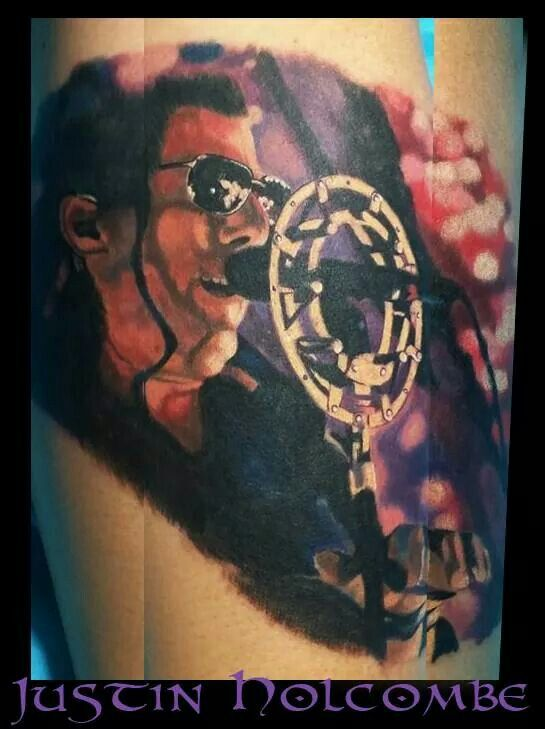 Maynard James Keenan From A Perfect Circle Portrait Ideas And Designs