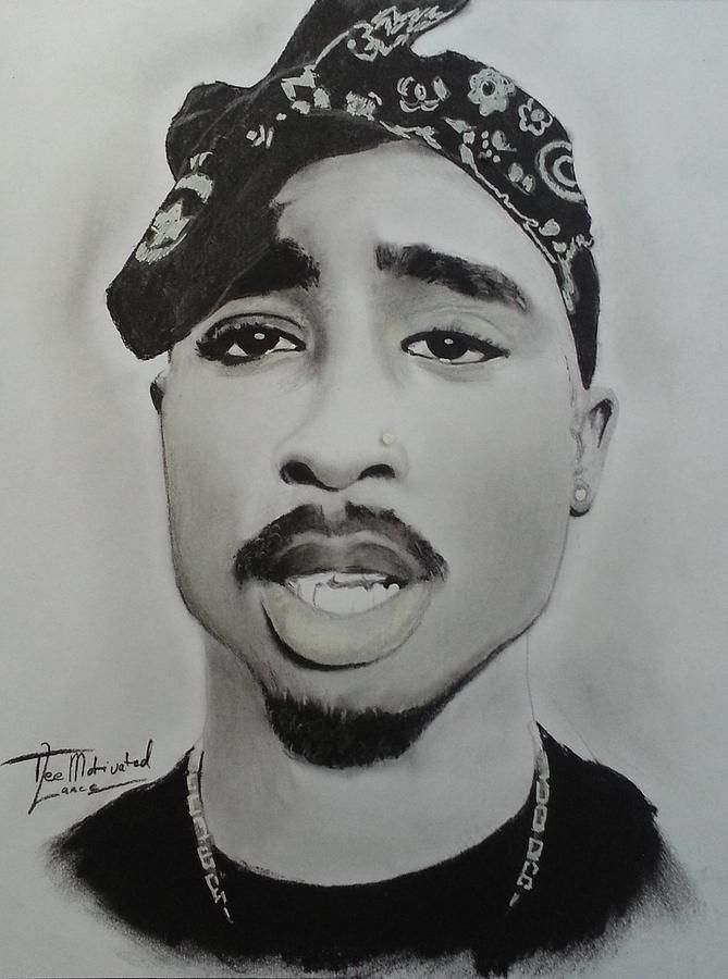 14 Best 2Pac Tattoos Images On Pinterest Tupac Shakur Ideas And Designs