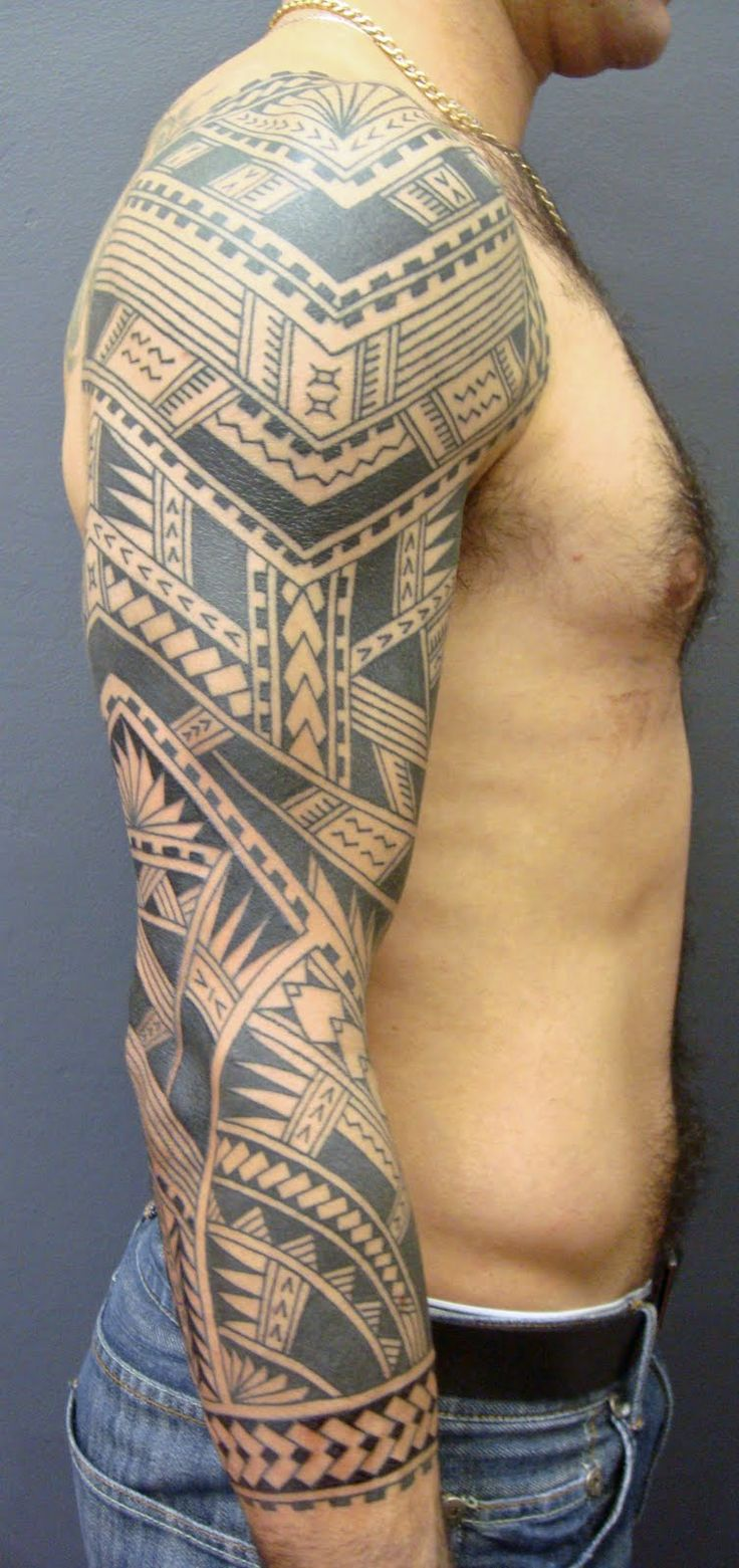 19 Best 3 4 Sleeve Tattoos For Men Images On Pinterest Ideas And Designs