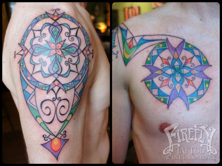 47 Best Skin Art Images On Pinterest Knitting Tattoo Ideas And Designs
