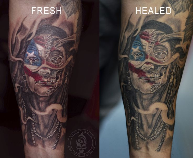 84 Best Puerto Rican Tattoos Images On Pinterest Indian Ideas And Designs