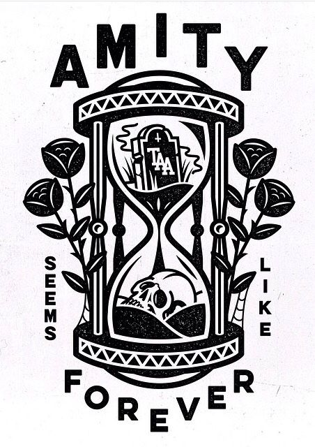 311 Best The Amity Affliction Images On Pinterest The Ideas And Designs